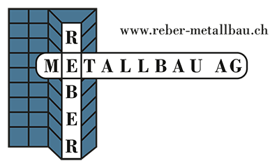 Reber-Metallbau